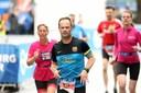 Hamburg-Triathlon3005.jpg