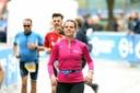 Hamburg-Triathlon3008.jpg