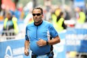 Hamburg-Triathlon3013.jpg
