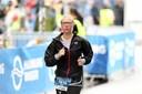 Hamburg-Triathlon3014.jpg