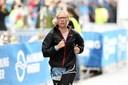 Hamburg-Triathlon3015.jpg