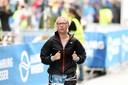 Hamburg-Triathlon3016.jpg