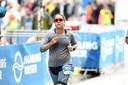 Hamburg-Triathlon3020.jpg
