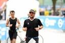 Hamburg-Triathlon3045.jpg