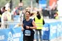 Hamburg-Triathlon3052.jpg