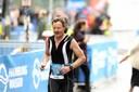 Hamburg-Triathlon3061.jpg