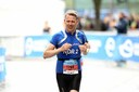 Hamburg-Triathlon3064.jpg