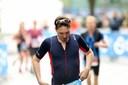 Hamburg-Triathlon3067.jpg