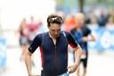 Hamburg-Triathlon3068.jpg
