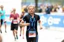 Hamburg-Triathlon3070.jpg