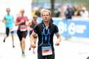 Hamburg-Triathlon3071.jpg