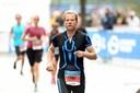 Hamburg-Triathlon3072.jpg