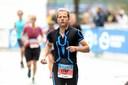 Hamburg-Triathlon3073.jpg