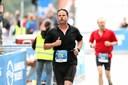 Hamburg-Triathlon3081.jpg