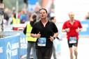 Hamburg-Triathlon3082.jpg