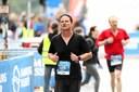 Hamburg-Triathlon3083.jpg