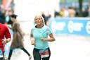 Hamburg-Triathlon3084.jpg