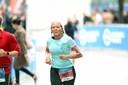 Hamburg-Triathlon3085.jpg