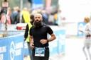 Hamburg-Triathlon3088.jpg