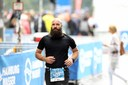 Hamburg-Triathlon3091.jpg