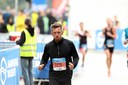 Hamburg-Triathlon3115.jpg