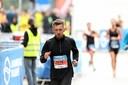 Hamburg-Triathlon3116.jpg