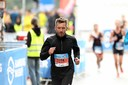 Hamburg-Triathlon3117.jpg