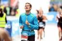 Hamburg-Triathlon3120.jpg