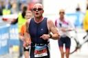Hamburg-Triathlon3139.jpg