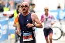 Hamburg-Triathlon3140.jpg