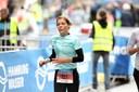Hamburg-Triathlon3148.jpg