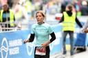Hamburg-Triathlon3149.jpg