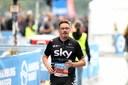 Hamburg-Triathlon3156.jpg
