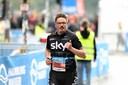 Hamburg-Triathlon3158.jpg