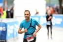 Hamburg-Triathlon3168.jpg