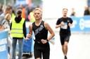 Hamburg-Triathlon3180.jpg