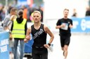 Hamburg-Triathlon3181.jpg