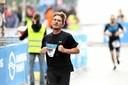 Hamburg-Triathlon3183.jpg