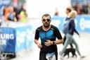 Hamburg-Triathlon3186.jpg