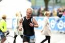 Hamburg-Triathlon3194.jpg