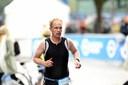 Hamburg-Triathlon3198.jpg