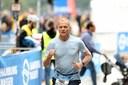 Hamburg-Triathlon3199.jpg