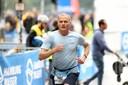 Hamburg-Triathlon3200.jpg
