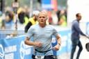 Hamburg-Triathlon3201.jpg