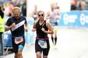 Hamburg-Triathlon3213.jpg