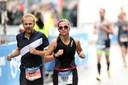 Hamburg-Triathlon3216.jpg