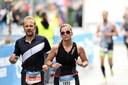 Hamburg-Triathlon3217.jpg