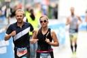 Hamburg-Triathlon3218.jpg