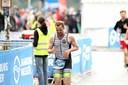Hamburg-Triathlon3221.jpg