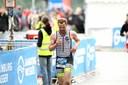 Hamburg-Triathlon3222.jpg